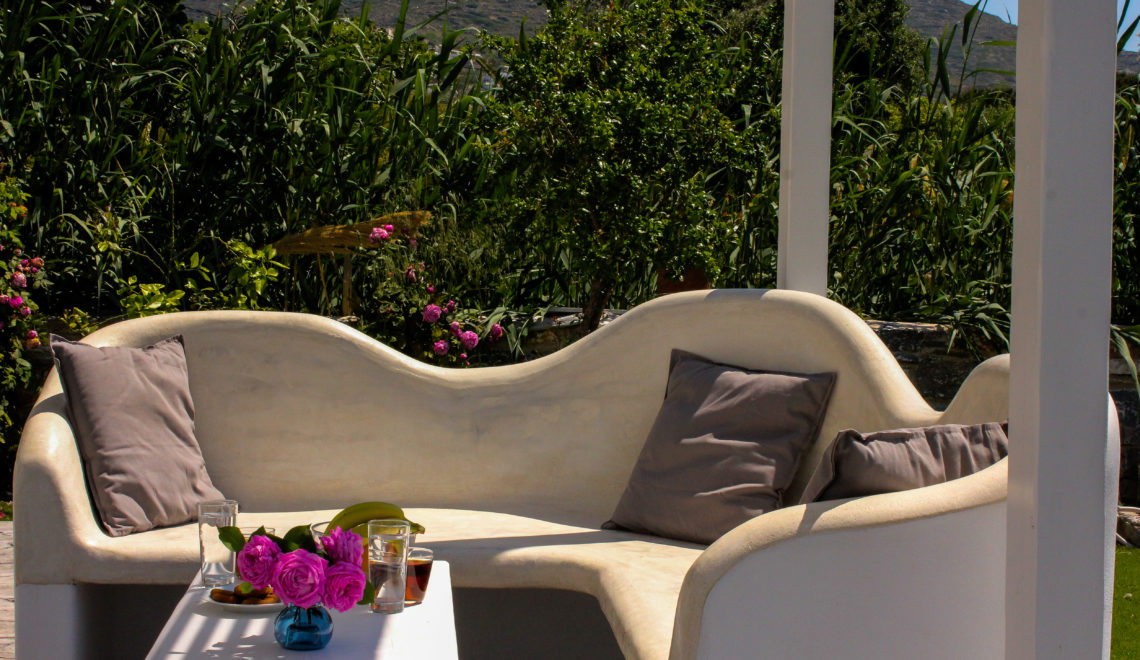 Amorgos Pearls, Hotels Katapola-Amorgos, Rooms to let Katapola-Amorgos, Accomondation Katapola-Amorgos, Rooms with view Katapola-Amorgos, Rooms by the sea Katapola-Amorgos, Rooms near the sea Katapola Amorgos, Tradiotional Rooms Katapola Amorgos, Roomsby the beach Katapola Amorgos. Enjoy the hospitality Amorgos.
