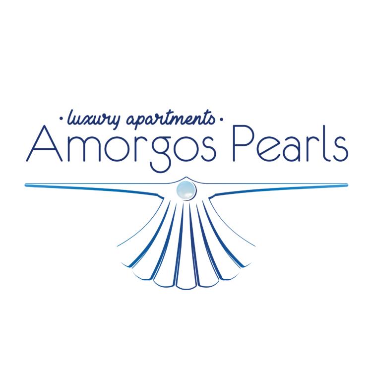 Amorgos Pearls